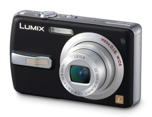 Panasonic_lumix_fx50