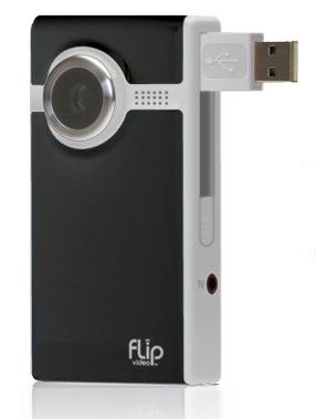 FlipVideo