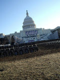 Capitol_chairs_inauguration