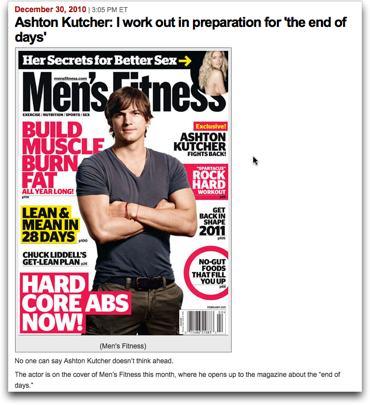 Kutcher_endofdays