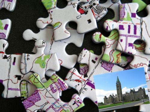 Puzzle_parliament