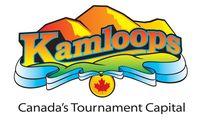 KamloopsLogo-RGB