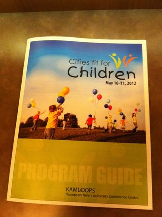 Citiesfitforchildren_guide2012