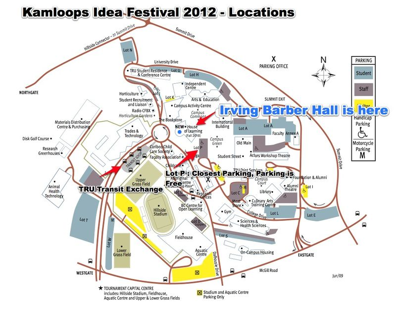 2012_kamloopsideafestival_locations_map