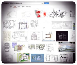 Google_image_search_plan_perf_arts_centre