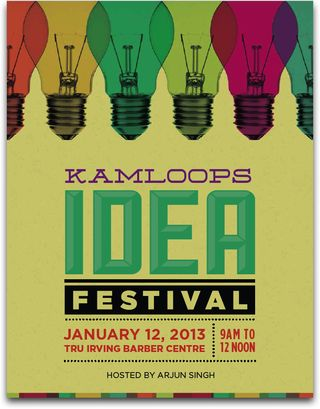 Ideafest_feb2012_poster_full
