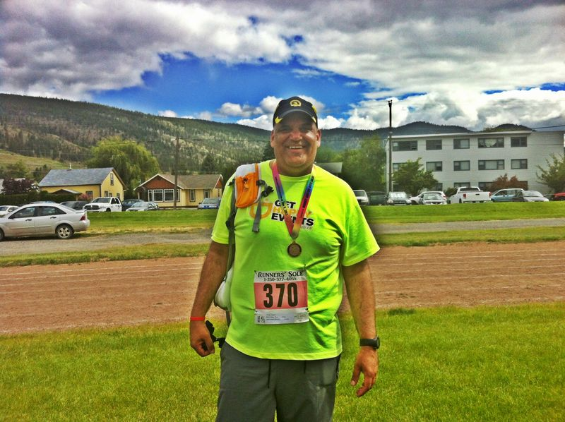 Merritt_country_run_2013
