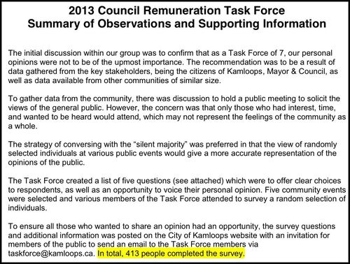 1st_pg_council_remuneration_report_2013