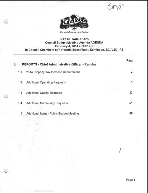 Supp_budget_2014_cover_page