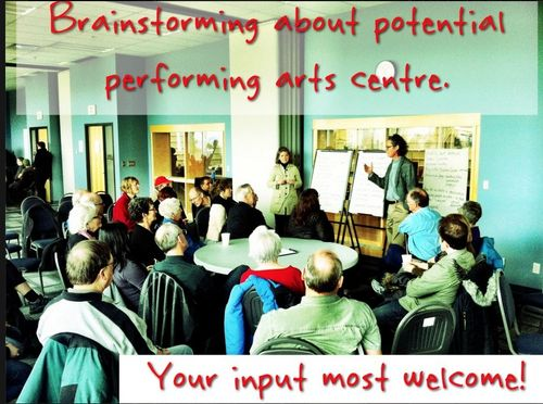 Performing_arts_centre_consultation