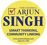 Campaign_logo_tn