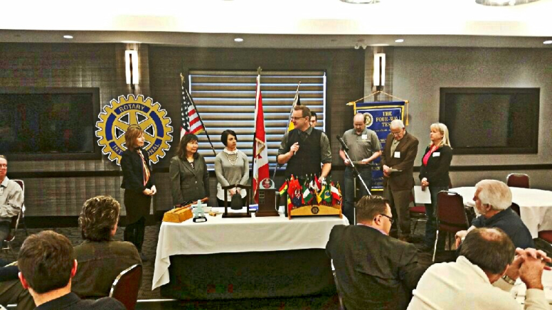 Rotary_inductions_feb1_2016