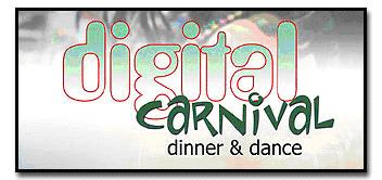 digitalcarnival_header.jpg