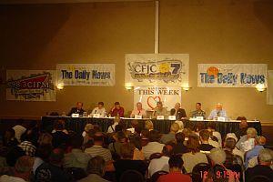 Bcelection2005_mediaforum