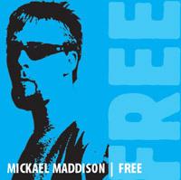 Free_mickaelmaddison_200