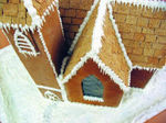 Gingerbreadhouse_1