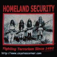 Homelandsecurity_1492