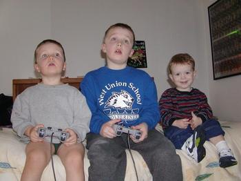 kidsvideogames.jpg